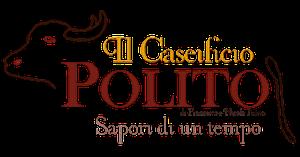 caseificio polito logo